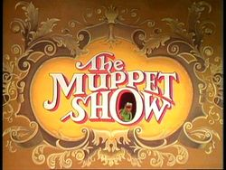 The Muppet Show-Title.jpg