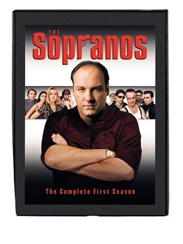 The Sopranos-Season 1 DVD.jpg
