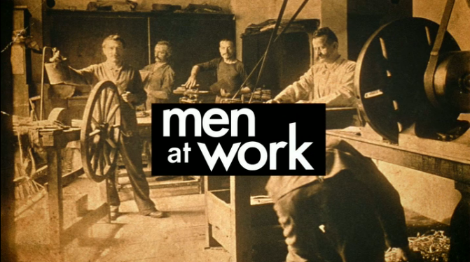 Men at Work-title.png