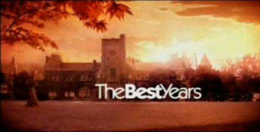 The Best Years-Title.jpg