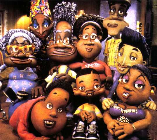 The PJs-Cast.jpg