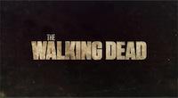 Title-walkingdead-200px.jpg