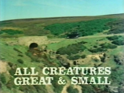 All Creatures Great & Small-Title.jpg
