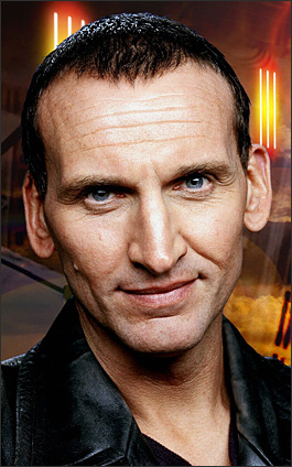 Christopher Eccleston2.jpg