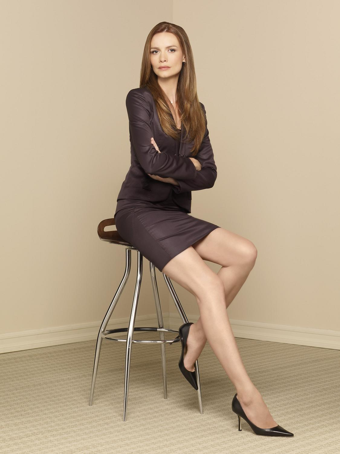 Boston Legal-Lorraine Weller.jpg
