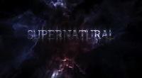 Title-supernatural-200px.jpg