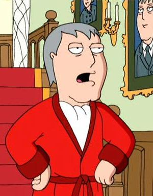 Family Guy-Adam West.JPG