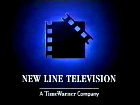 New Line Television.jpg
