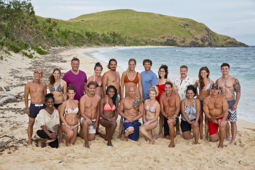 Survivor 34-Cast.jpg