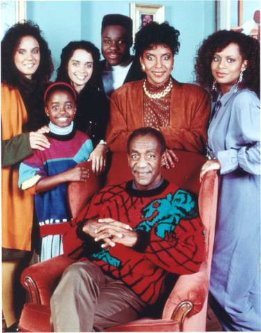 The Cosby Show-Cast (5).jpg