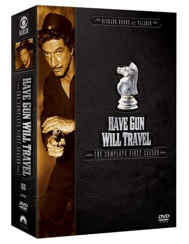 Have Gun - Will Travel-Season 1 DVD.jpg