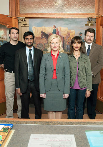 Parks-and-recreation-cast.jpg