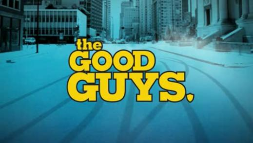 The Good Guys (2010)-title.jpg