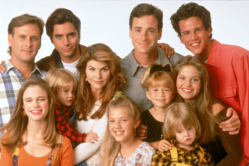 Full House-cast.jpg