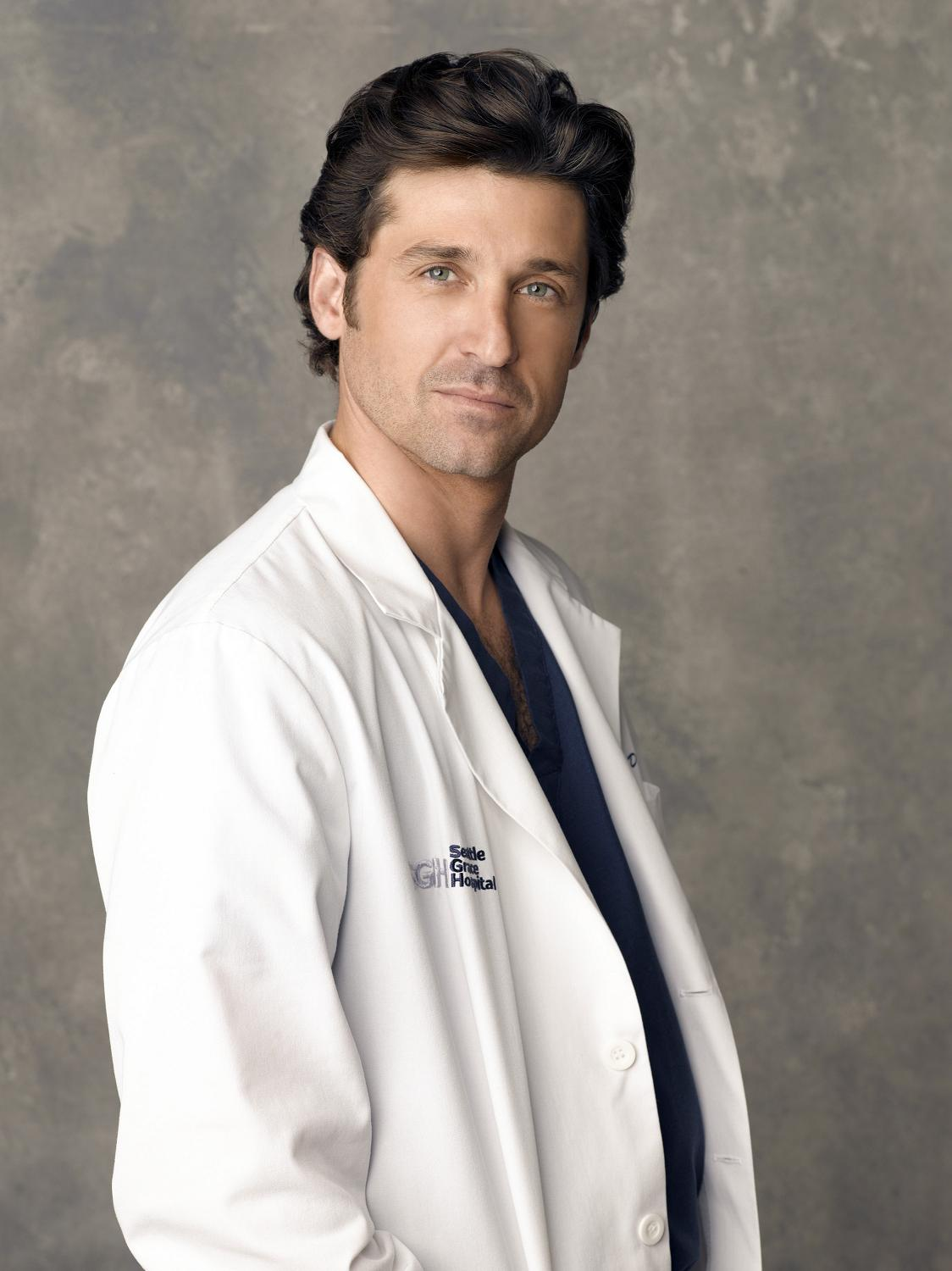Grey's Anatomy-Derek Shepherd.jpg