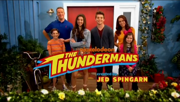 The Thundermans-Title.png