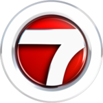 WHDH Logo.png