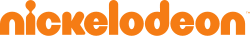 250px-Nickelodeon logo new svg.png