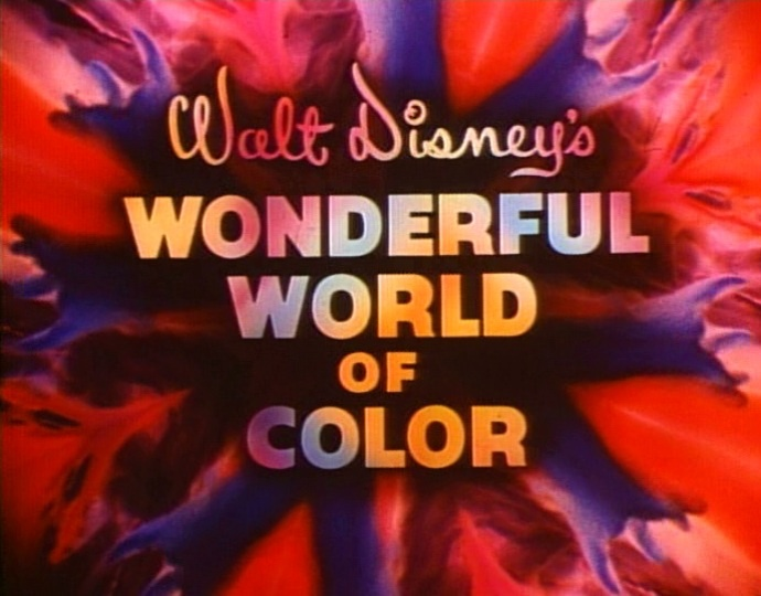 Walt Disneys Wonderful World of Color-Logo.jpg