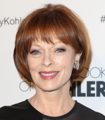 Frances Fisher.jpg