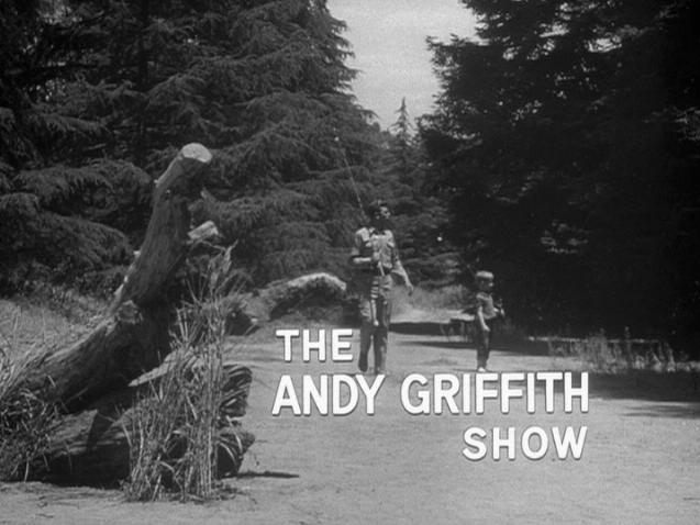 The Andy Griffith Show-title.jpg