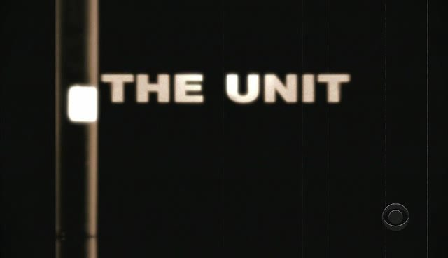 The Unit-Title.jpg