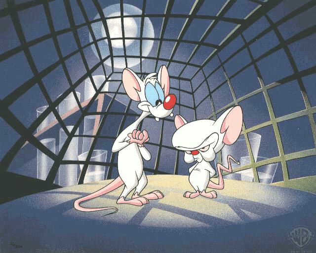 Pinky and the Brain-Cast.jpg