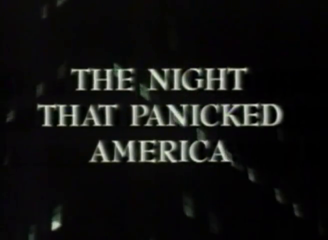The Night That Panicked America.png