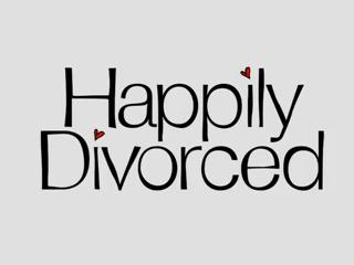 Happily Divorced-title.jpg