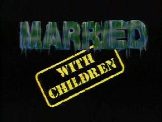 Married with Children-Logo.jpg