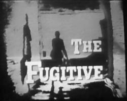 The Fugitive-Logo.jpg
