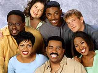 The Steve Harvey Show-Cast.jpg