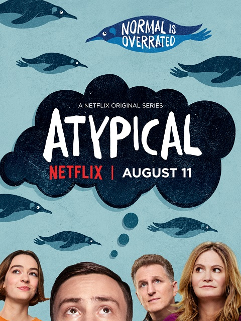 Atypical S1.jpg