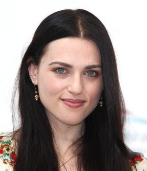 Katie McGrath.jpg