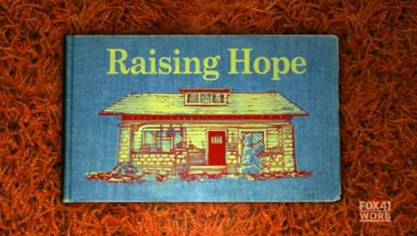 Raising Hope-title.jpg