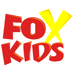 Fox Kids.png