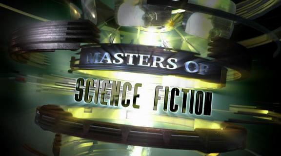 Masters of Science Fiction-Title.jpg