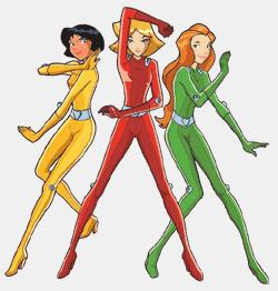 Totally Spies-Cast.jpg