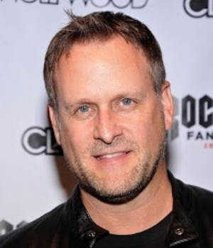 Dave Coulier.jpg