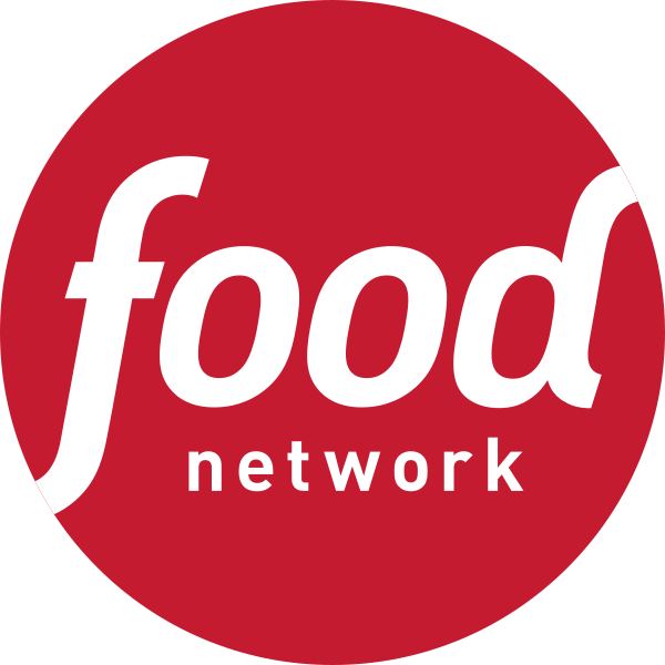 Food Network 2013 logo.png