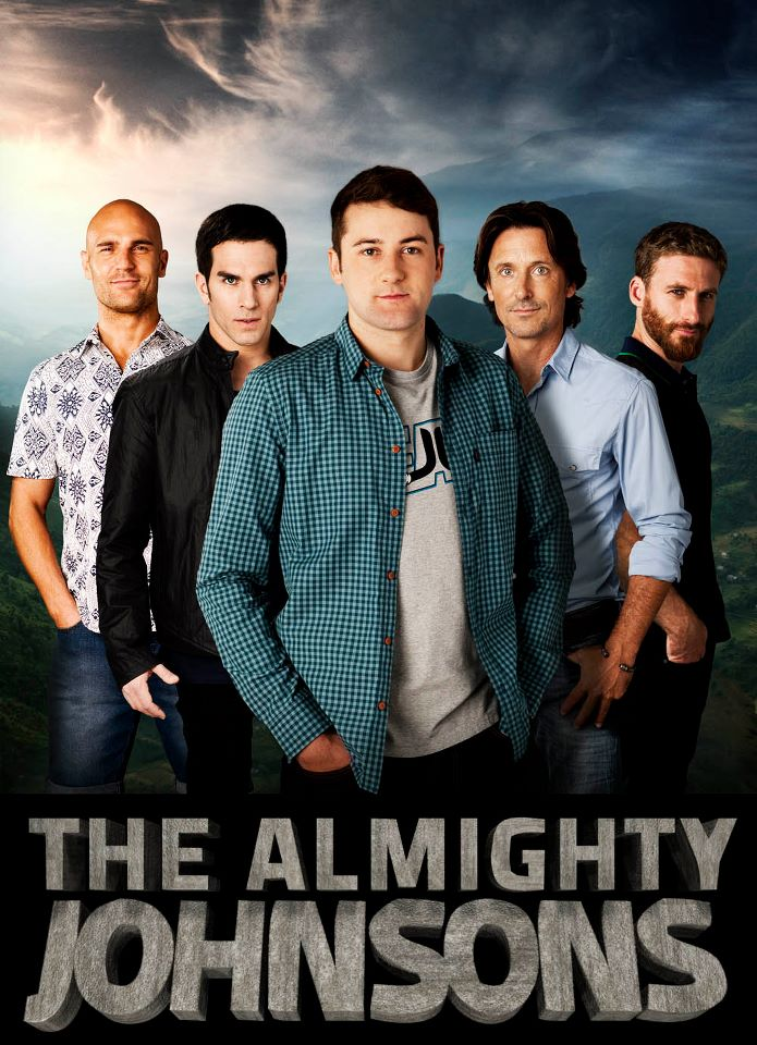 Almighty Johnsons-title.jpg