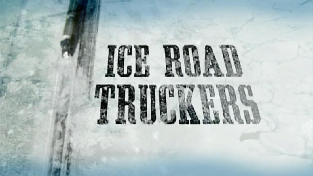 Ice Road Truckers-Title.jpg