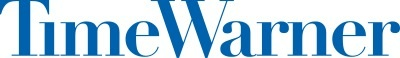Time Warner-logo.jpg
