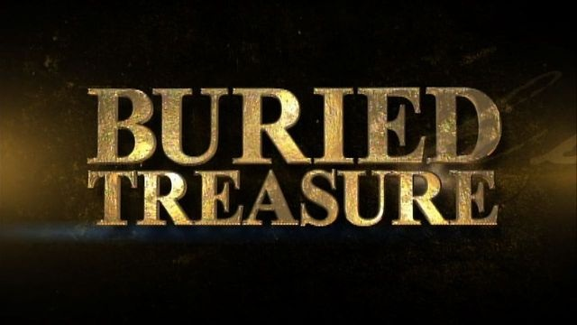 Buried Treasure logo.jpg