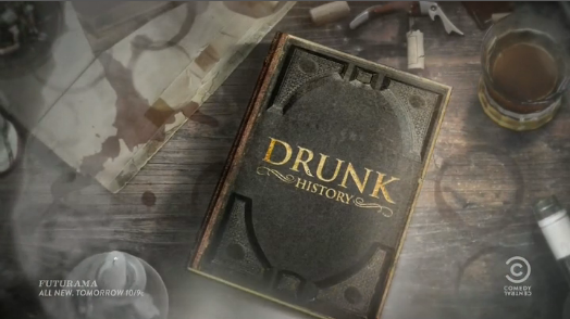 Drunk History-Title.png