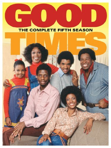 Good Times-Season 5 DVD.jpg