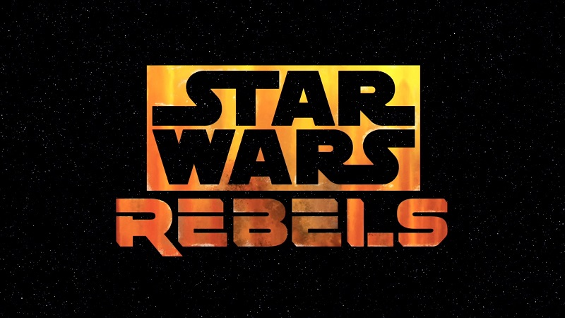 Star Wars Rebels-Title.jpg