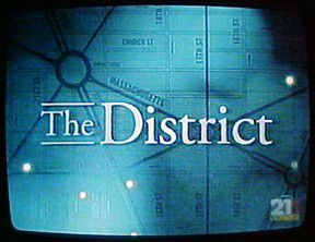 The District-Logo.jpg