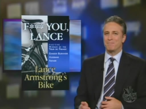 Daily Show 2005-07-25.jpg