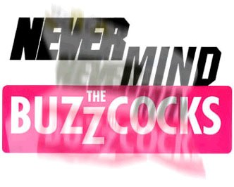 Never Mind the Buzzcocks-Logo.jpg